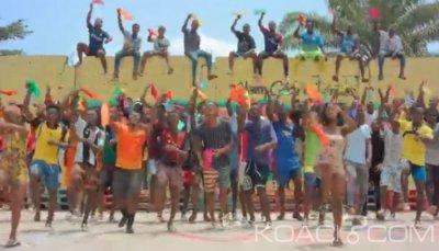 RAMSES TIKAYA - ZIKABAHOUM - Sénégal