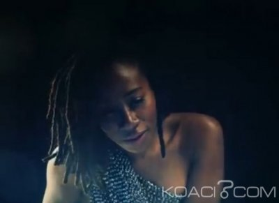 Asa - The Beginning - Afro-Pop