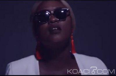 SHAN'L La Kinda  -  POUPISH - Congo