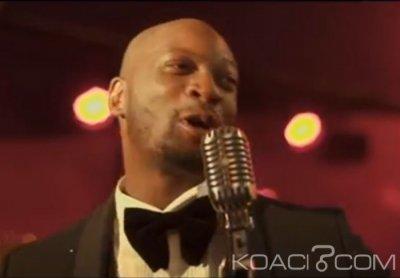Singuila - La femme de quelqu'un feat Koffi Olomidé - Rumba