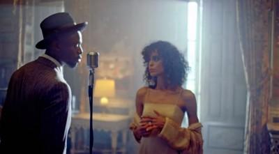 DADJU - Compliqué - Afro-Pop