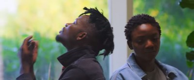 Mr Eazi & Simi - Doyin - Afro-Pop