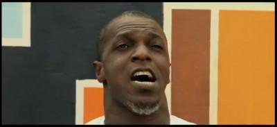 Dino Malachie - Hommage à Dj Arafat - Rap