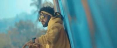 R-VENIO - LEREH - Afro-Pop