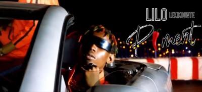 Lilo Lekikounte - Piment - Coupé Décalé