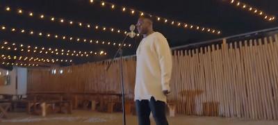 NIFA FANAFOULE - C'est sérieux - Rap