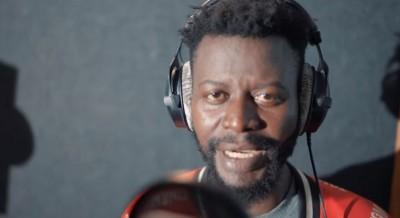 MIX DJ / MULUKUKU DJ / JACOB DJ / VETCHO LOLAS / TV5 DJ / ISIS KINGUE / O'NORÉ / BEBI PHILIP / SERGE BEYNAUD / SHEGAL MONKONZI / EL PAZO / MARESHAL DJ / MAX MELO - HOMMAGE A ERICKSON LE ZOULOU - Afro-Pop