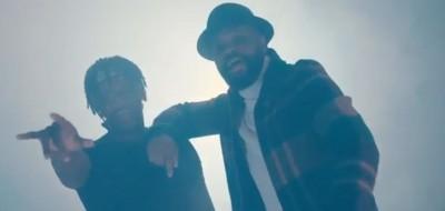 SenSey' feat Hiro  - J'avoue J'avoue - Ghana New style