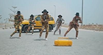 Selebobo - Eliza - Ghana New style