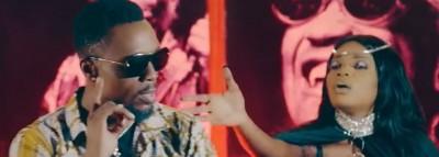 Serge Beynaud Ft. Soum Bill - CPTCM (C'est Pas Toi, C'est Moi) - Rap