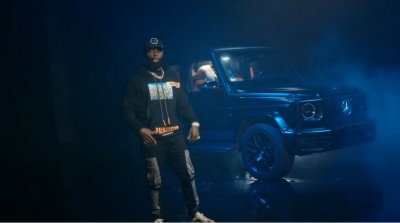 Kaaris - Goulag (Clip officiel) - YouTube.mp4 - Burkina Faso