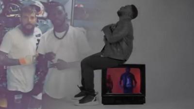 Molière - Daishi - Rap