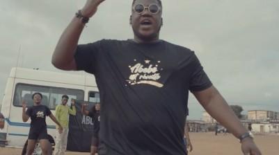 Nifa fanafoule - Abobo est reveillé - Naïja