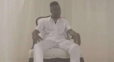 Dip Doundou Guiss - Badman - Sénégal
