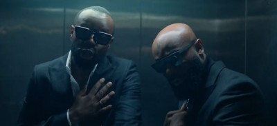 Kaaris - 1er Coeur ft Gims - Rumba