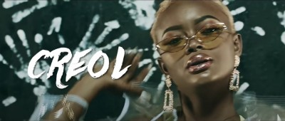 Créol - Ova feat Zyon Stylei - Naïja