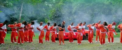 Innoss'B - MEME - Ghana New style