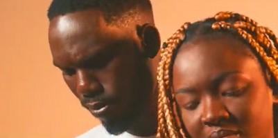 Sekou - Idoumagne - Rap