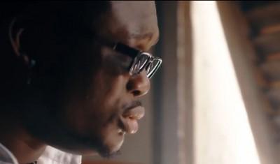 J-Haine - Noussi - Sénégal