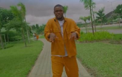 Ovie Kan - Gbêssê - Togo