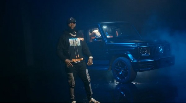 Kaaris - Goulag (Clip officiel) - YouTube.mp4