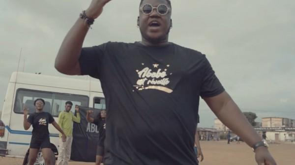 Nifa fanafoule - Abobo est reveillé